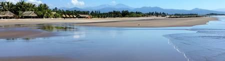 el-borrego-san-blas-nayarit beach