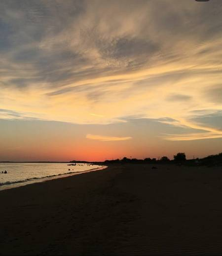 el-maviri-topolobampo-sinaloa beach