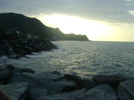 el-playon-independencia-aragua beach