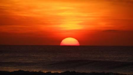 elliot's-beach-chennai beach