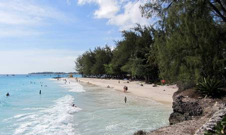 enterprise-(miami)-beach-oistins-christ-church beach