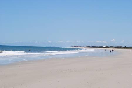 fernandina-beach-fernandina-beach-florida beach