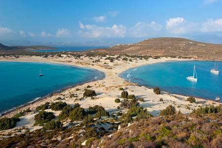 fragos-(simos)-beach-elafonisos beach