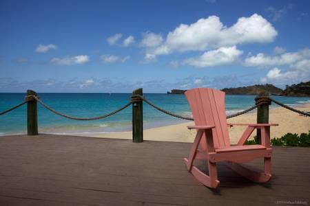 galley-bay-beach-five-islands-village-saint-john beach