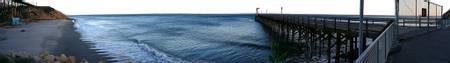 gaviota-beach-gaviota-california beach