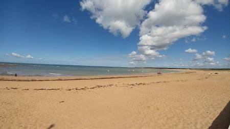 grande-plage-de-sion-saint-hilaire-de-riez-pays-de-la-loire beach