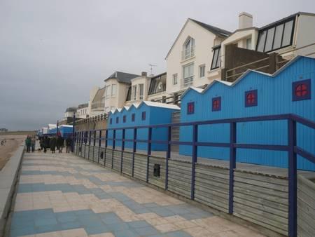 grande-plage-saint-gilles-croix-de-vie-pays-de-la-loire beach