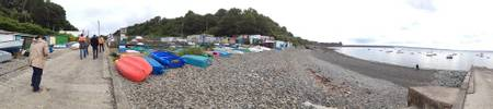 greve-de-la-maison-blanche-brest-brittany beach