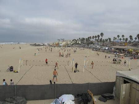 huntington-state-beach-huntington-beach-california beach