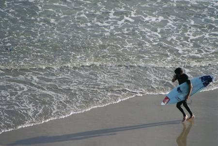 jan-juc-beach-torquay-victoria beach