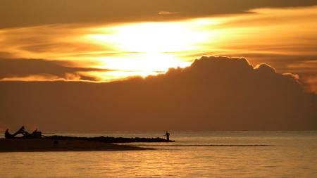 jibacoa-playa-jibacoa-mayabeque beach