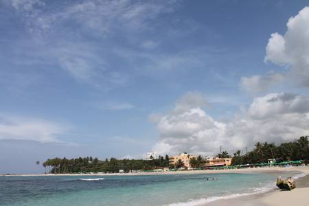 juan-dolio-guayacanes-san-pedro-de-macoris-province beach