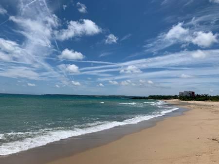 kenting-beach-kenting beach