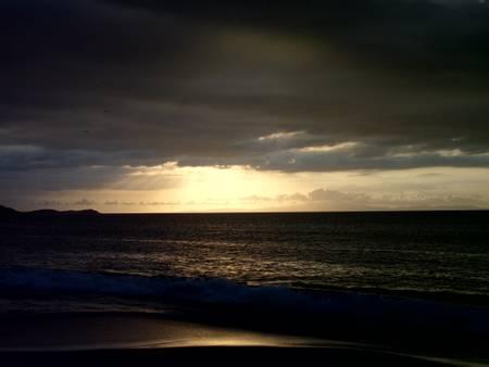 la-galera-juangriego-nueva-esparta beach