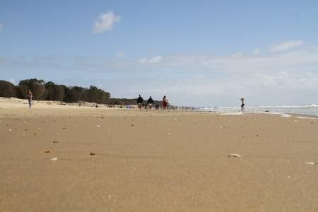 la-grande-cote-saint-palais-sur-mer-nouvelle-aquitaine beach