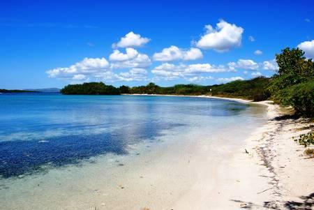 la-jungla-guanica-guanica beach