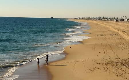 la-playa-san-diego-california beach
