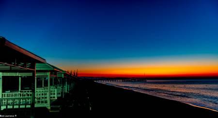 lara-plaj%C4%B1-antalya beach