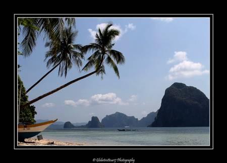 las-caba%C3%B1as-beach-490-palawan beach