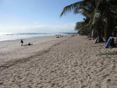 legian-beach-legian-bali beach