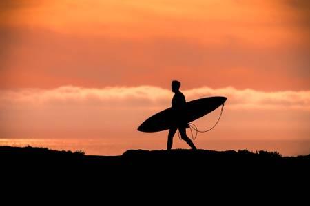 lighthouse-field-state-beach-santa-cruz-california beach
