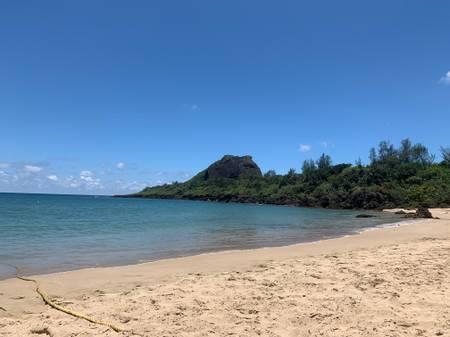 little-bay-beach-kenting beach