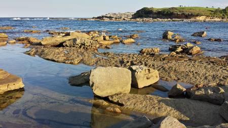 little-bay-beach-little-bay-saint-peter-parish beach