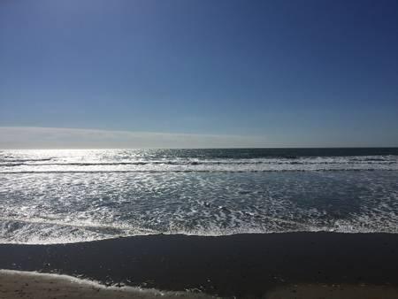 long-beach-rockport-massachusetts beach