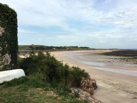 longis-beach-saint-anne-alderney beach