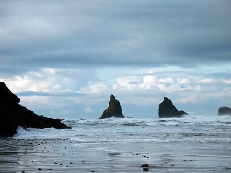 lost-boy-beach-oceanside-oregon beach