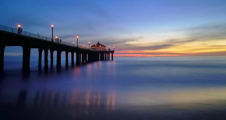 manhattan-beach-manhattan-beach-california beach