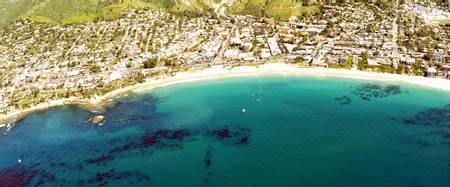 main-beach-laguna-beach-california beach