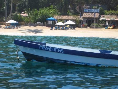 majahuitas-resort-quimixto-jalisco beach