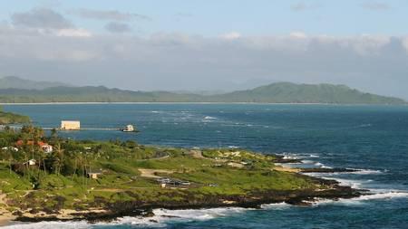 makapuu-beach-park-waimanalo-beach-hawaii beach