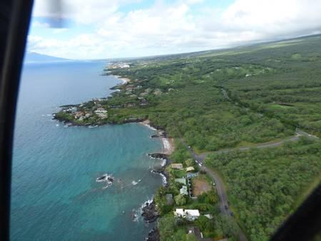 makena-landing-wailea-makena-hawaii beach