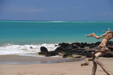 mauumae-beach-waikui-hawaii beach