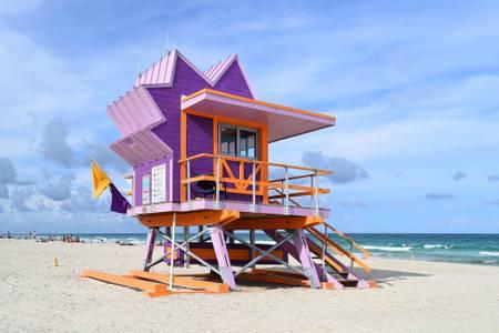 miami-beach-miami-beach-florida beach