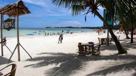mombasa-mombasa beach
