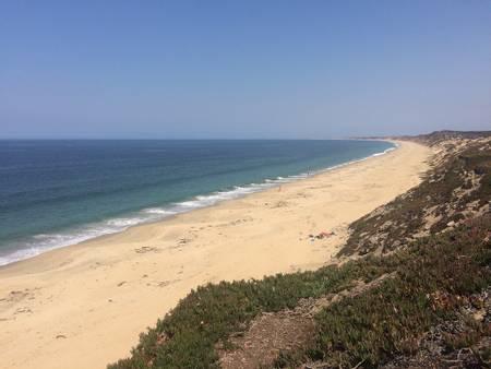 monterey-state-beach-sand-city-california beach