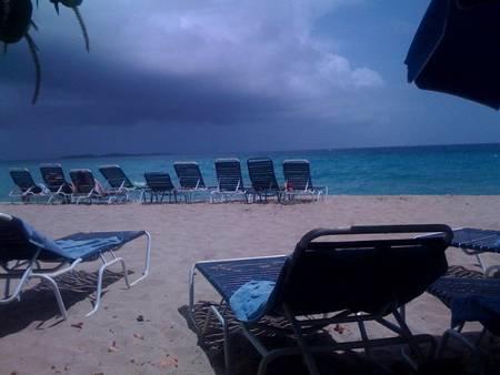 morningstar-beach-charlotte-amalie-east-st.-thomas beach