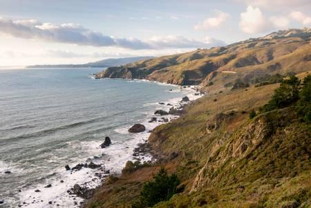 muir-beach-muir-beach-california beach