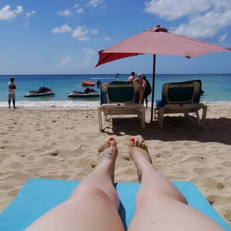 mullins-beach-mullins-saint-peter beach
