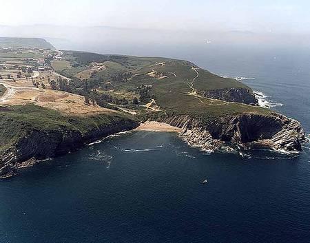 muriola-barrika-basque-country beach
