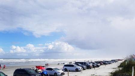new-smyrna-beach-new-smyrna-beach-florida beach
