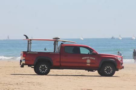 newport-beach-newport-beach-california beach