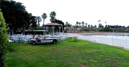 newport-dune-newport-beach-california beach