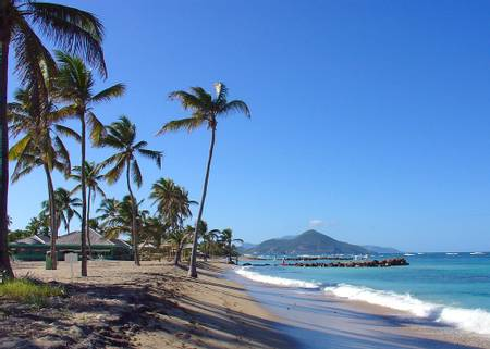 nisbet-beach-new-castle-saint-james-windward-parish beach