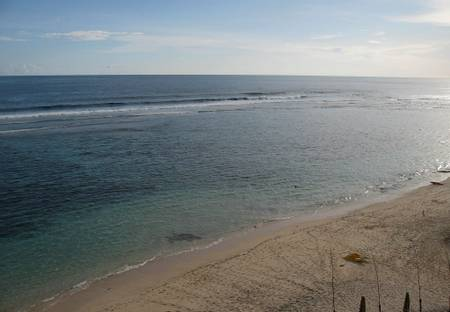 nyang-nyang-pecatu-bali beach