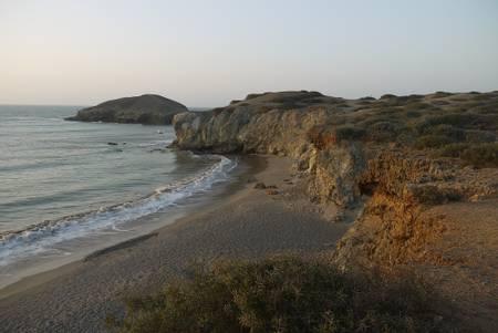 ojo-del-agua-uribia-la-guajira beach