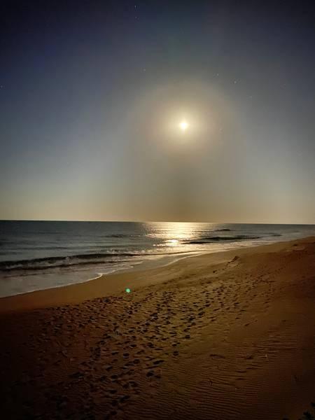 ormond-beach-ormond-beach-fl beach